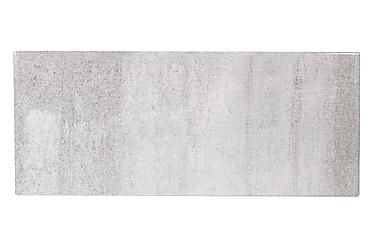 Seinälaatta Queens Grey 25X60