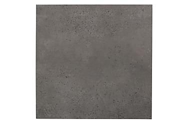 Lattialaatta Stonehenge Grey Lappato 90X90
