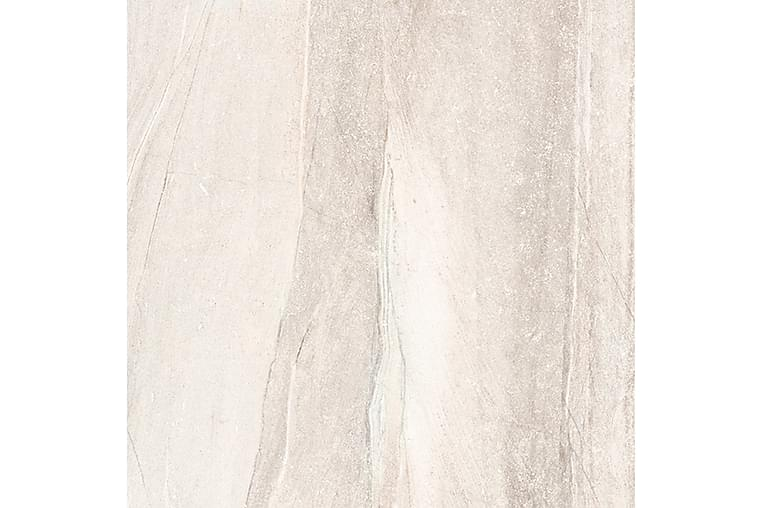 Lattialaatta Flysch Nacar Matta 59,3X59,3 - Seinälaatat & Lattialaatat - Lattialaatat - Luonnonkivilattialaatat