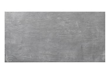 Lattialaatta Grunge Grey 30X60