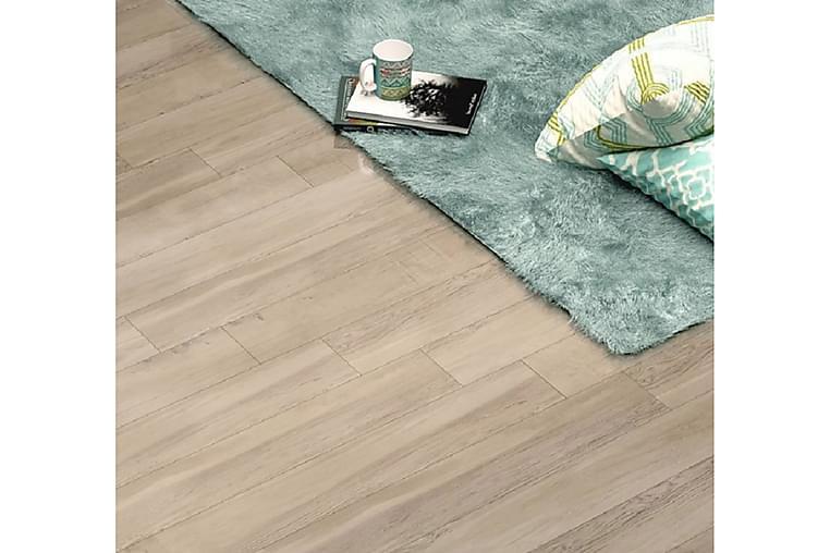 Lattialaatta Wood Dream Almond 15X90 - Seinälaatat & Lattialaatat - Lattialaatat - Puukuvioset lattialaatat