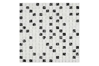 Mosaiikki Vivida Random 30X30