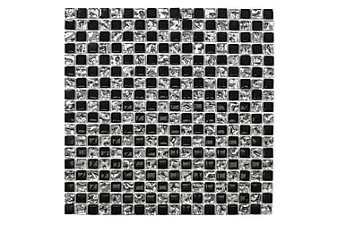 Kristallimosaiikki Chess 30X30