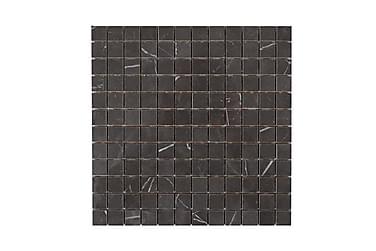 Mosaiikki Metropolitan 2,4X2,4