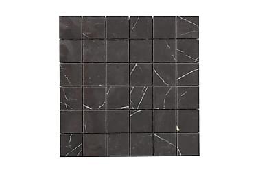 Mosaiikki Metropolitan 5X5