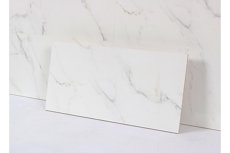 Seinälaatta Statuario 30X60 - Seinälaatat & Lattialaatat - Seinälaatat - Yksiväriset seinälaatat