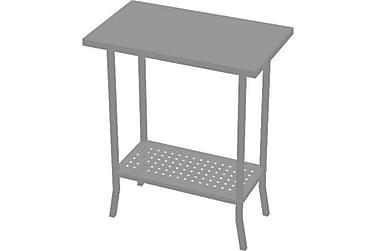 Istutuspöytä - 45x75cm