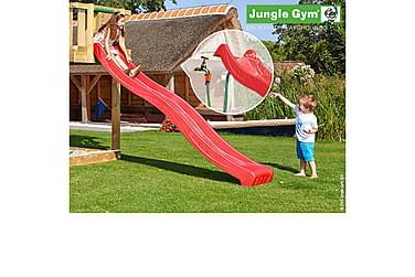NSH Jungle Gym Liukumäki 265 cm