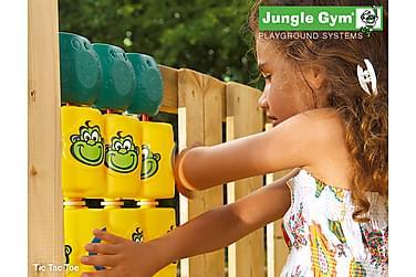 NSH Jungle Gym X&O Moduuli