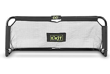 Exit Exit Panna Jalkapallomaali Kokoontaitettava 2-pak