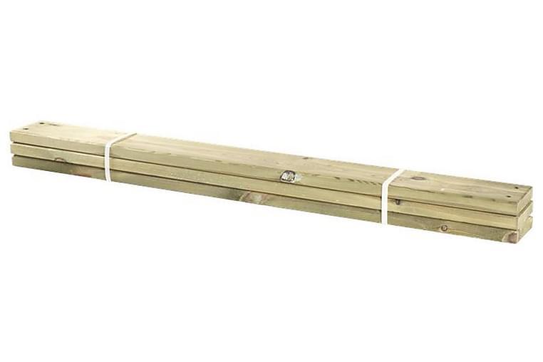 3 kpl lautoja Pipeen 28x120 mm x120 cm - Piha - Viljely & puutarhanhoito - Kasvihuoneet