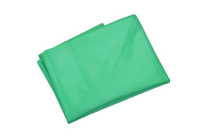 Puutarhakärryn irtovuori vihreä kangas - Piha - Viljely & puutarhanhoito - Kasvihuonetarvikkeet