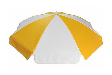 Aurinkovarjo 180 cm