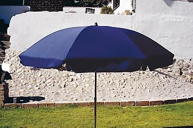 Aurinkovarjo 200 cm