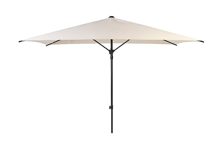 Aurinkovarjo Balcony - Puutarhakalusteet - Aurinkosuojat - Aurinkovarjot