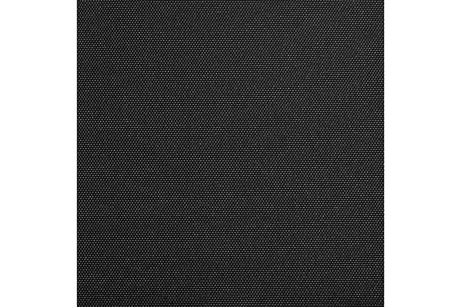 Taitettava käsikäyttöinen markiisi 300 cm antrasiitti - Harmaa - Puutarhakalusteet - Aurinkosuojat -