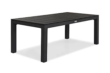 Pöytä Bahamas 110 cm