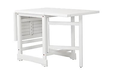 Taittopöytä Dalarö 67-140x60 cm
