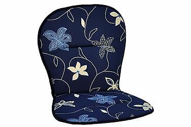Lågvik Pinottavan tuolin pehmuste