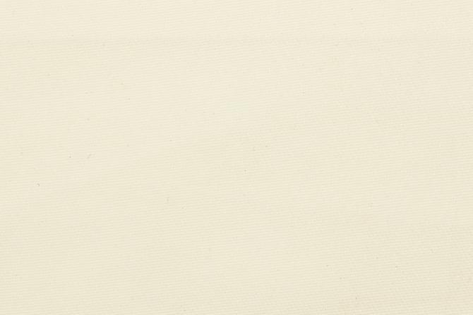Tyynynpäällinen Romolo Rahi - Kermanvalkoinen - Puutarhakalusteet - Pehmusteet - Ulkopehmusteiden päälliset