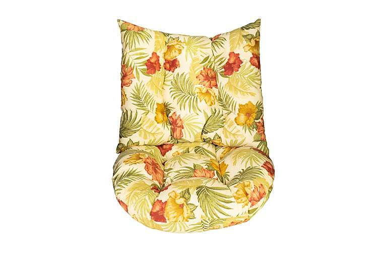 Istuintyyny Cora riipputuoliin - Puutarhakalusteet - Pehmusteet - Säätötuolin pehmusteet