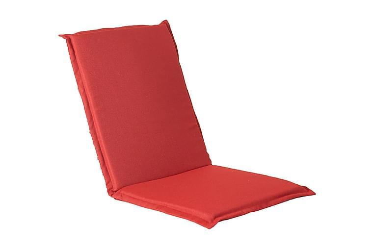 Istuintyyny Summer - Puutarhakalusteet - Pehmusteet - Säätötuolin pehmusteet