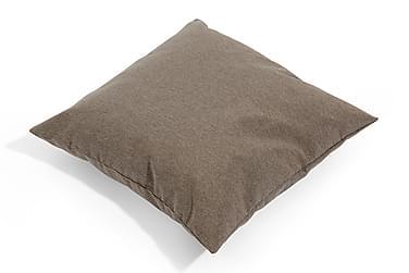 Tyynynpäällinen Royal
