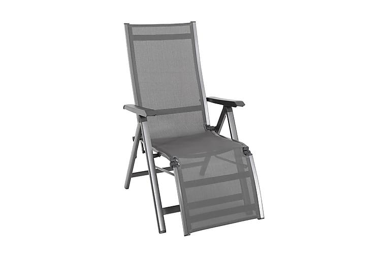 Puutarhatuoli Toninas - Puutarhakalusteet - Tuolit & nojatuolit - Ulkotilan ruokatuolit
