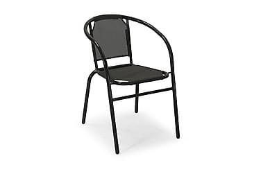 RIO Pinottava tuoli