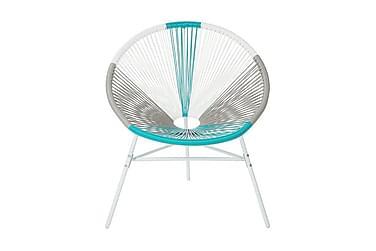 Puutarhatuoli Acapulco 76 cm