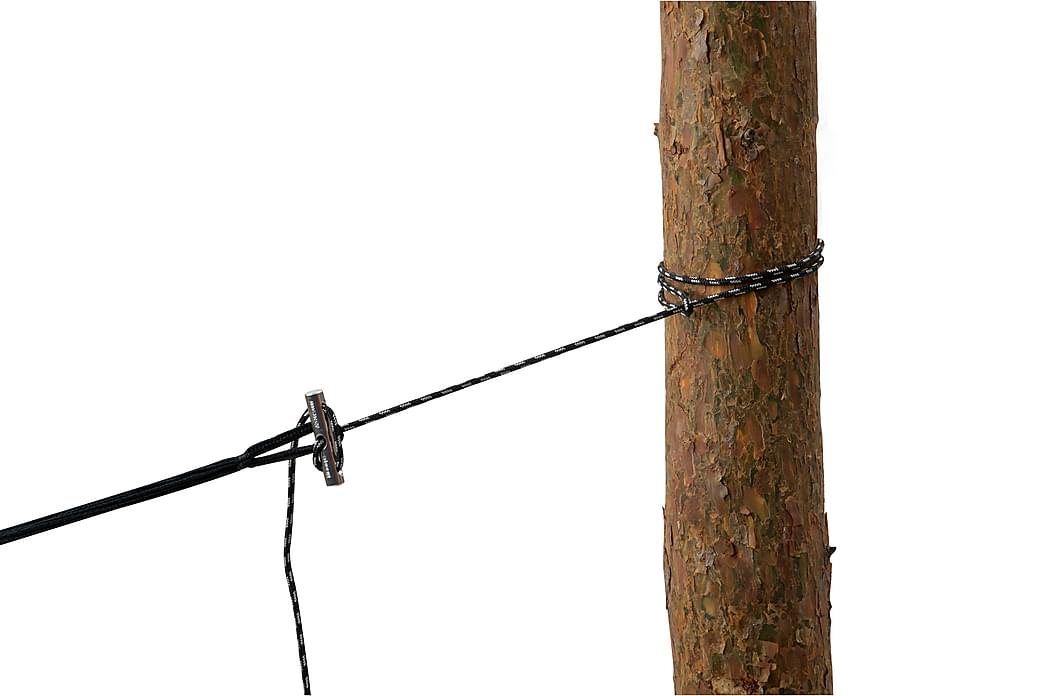 Amazonas Microrope Ripustustarvike - Amazonas - Puutarhakalusteet - Riippumatot & riipputuolit - Riippumatot