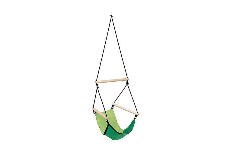Amazonas Swinger Lasten riipputuoli - Amazonas - Puutarhakalusteet - Riippumatot & riipputuolit - Riipputuolit