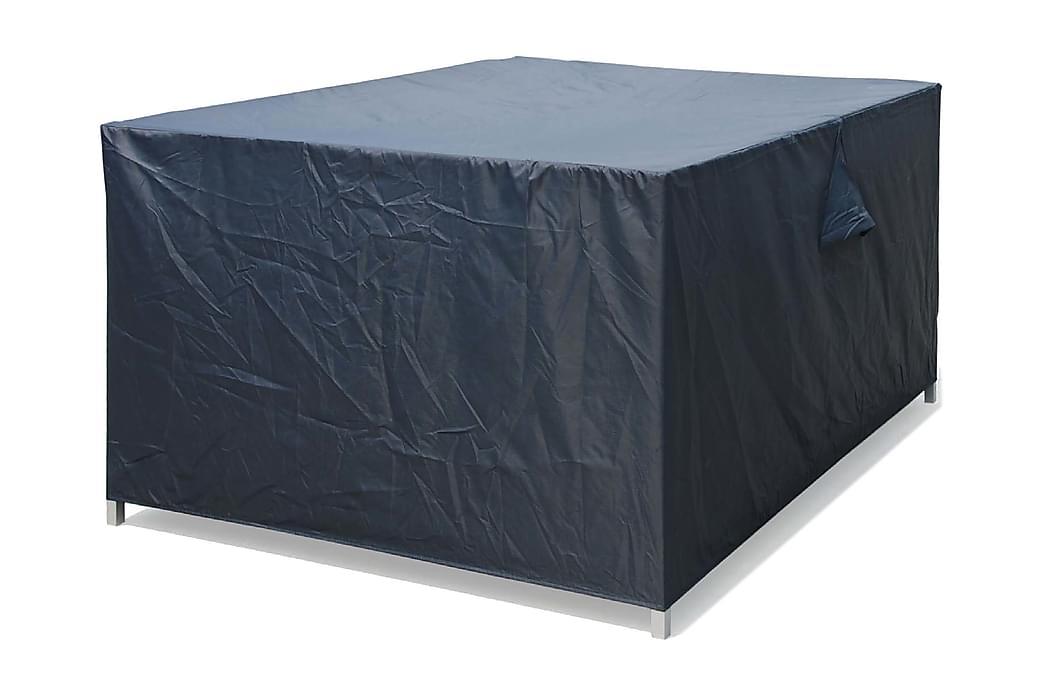Kalustepeite Coverit 235x235 cm Harmaa - Garden Impressions - Puutarhakalusteet - Säilytyslaatikot & kalustesuojat - Kalustesuojat