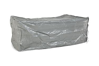 Kalustesuojapeite 350x255x65 cm