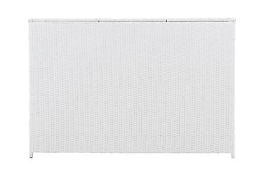 Pehmustelaatikko Aranos 150x90x100.5