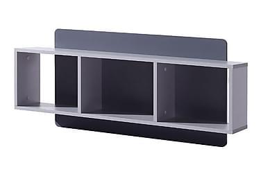 Seinähylly Ekdahl 110 cm
