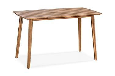 Baaripöytä Tamarin 80x150 cm