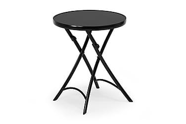 Pöytä Belinge 60 cm