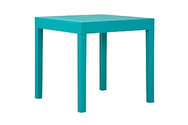 Pöytä Nadia 80x80 cm