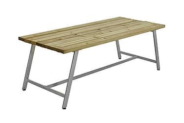 Pöytä Royal - pituus 207 cm