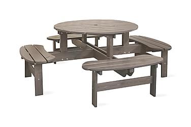Rogolo Picknickpöytä