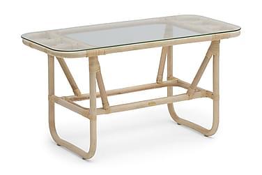 Hillerstorp Lyckesö Pöytä