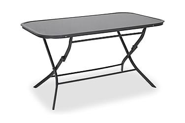 Messina Pöytä