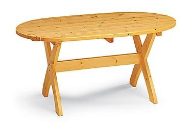Pöytä 86x150 cm