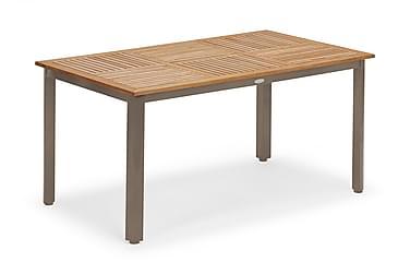Pöytä 96x150
