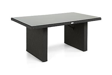 Pöytä James 85x145
