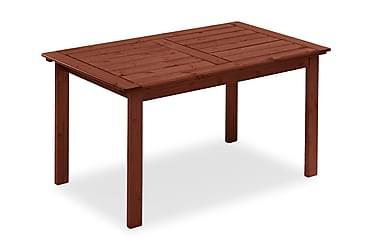 Pöytä Sofiero 80x135