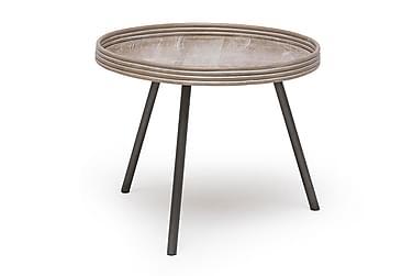 LEICESTER Pöytä Ø60 CM