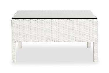 Sohvapöytä Santorini 58 cm