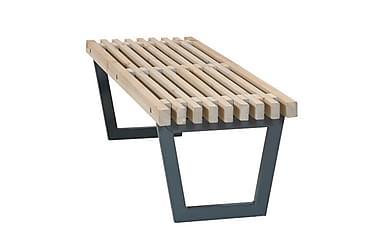 Penkki/Pöytä Siesta
